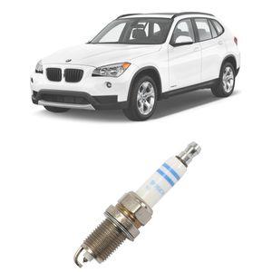 Vela-Ignicao-Bosch-BMW-X1-sDrive-18i-2010-2015-FR7KPP332