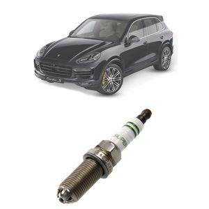 Vela-Ignicao-Bosch-Porsche-Cayenne-4.8-32V-2003-2017