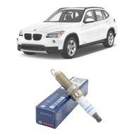 Vela-Ignicao-Bosch-BMW-X1-2.0-16V-2010-2015-ZR5TPP330