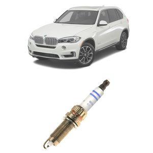 Vela-Ignicao-Bosch-BMW-X5-4.4-32V-2007-2013-ZR5TPP33