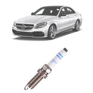 Vela-Ignicao-Bosch-Mercedes-Benz-C-180-2015-2019-V6SII3328