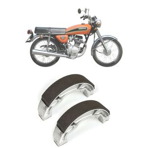 Patim-Lona-de-Freio-Cobreq-0304-CP-Honda-CG-125-1976-1982