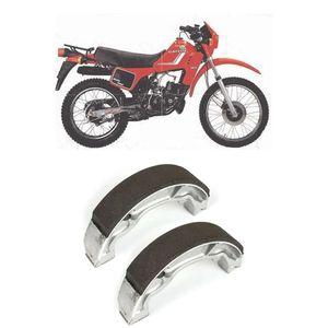 Patim-Lona-Freio-Cobreq-0318-CP-Agrale-Dakar-SXT-300-1985