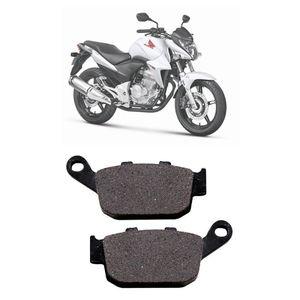 Pastilha-Traseira-Cobreq-N-1617F-Honda-CB-300R-2009-2015