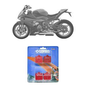 Pastilha-Freio-Dianteira-Cobreq-N-1810-BMW-S-1000-RR-2009