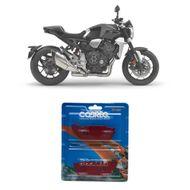 Pastilha-Traseira-Cobreq-N-1815-Honda-CB-1000R-2008