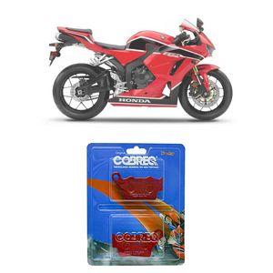 Pastilha-Traseira-Cobreq-N-962-Honda-CBR-600RR-2007-2017