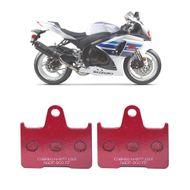 Pastilha-Traseira-Cobreq-N-977-Suzuki-GSX-R-1000-2003-2006