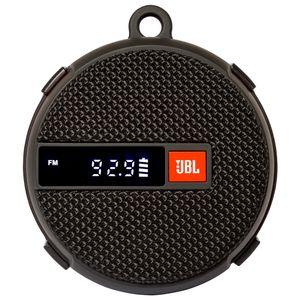 Caixa-de-Som-Portatil-Bluetooth-JBL-Wind-2-Moto-Bicicleta