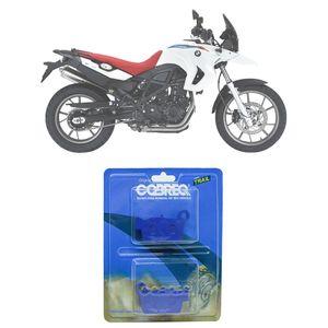 Pastilha-Freio-Traseira-Cobreq-N-1073-BMW-G-650-GS-2009-2020