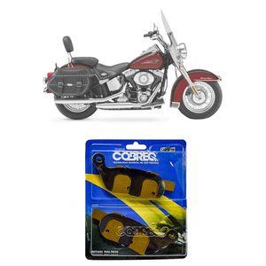Pastilha-Freio-Harley-Davidson-Heritage-Softail-Classic-2008