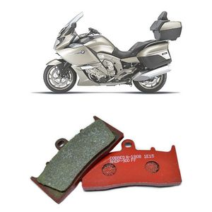 Pastilha-Freio-Dianteira-Cobreq-N-1808-BMW-K-1600-GTL-2011