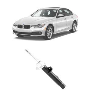 Amortecedor-Dianteiro-Monroe-BMW-320i-2006-2012-LE-UN