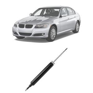 Amortecedor-Traseiro-Monroe-BMW-320i-2006-2012-UN