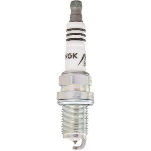 Vela-Ignicao-NGK-Iridium-BKR5EIX-11