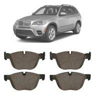 Pastilha-Dianteira-Textar-BMW-X5-3.0si-2007-2013-2417001