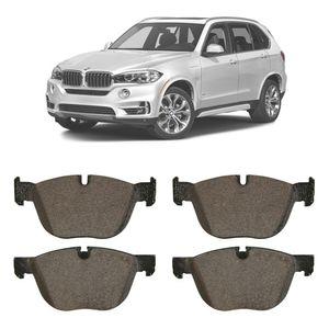 Pastilha-Dianteira-Textar-BMW-X5-xDrive-30d-2014-2018