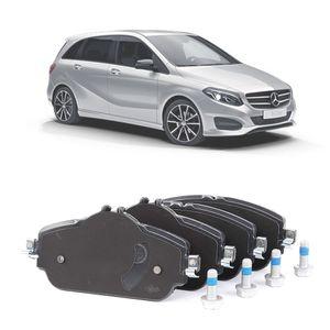 Pastilha-Dianteira-Textar-Q--Mercedes-Benz-B-200-2013-2018