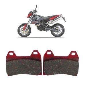 Pastilha-Freio-Dianteira-Cobreq-N-1804-BMW-G-650-Xmoto-2007