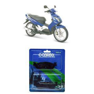 Pastilha-Dianteira-Cobreq-N-954-Yamaha-Neo-AT-115-2004-2012