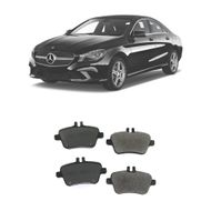 Pastilha-Traseira-Textar-Mercedes-CLA-250-4MATIC-2015-2019