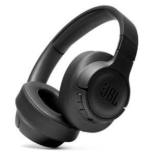 Fone-de-Ouvido-Bluetooth-Over-Ear-JBL-TUNE-750BTNC-Preto