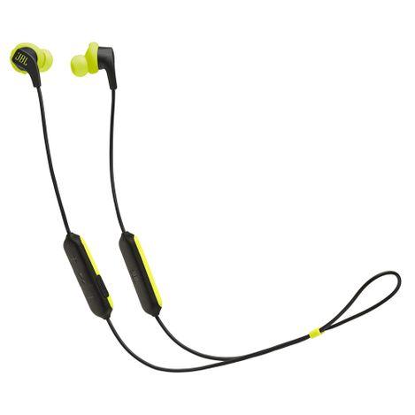 Fone-de-Ouvido-Bluetooth-Esportivo-JBL-Endurance-RUNBT