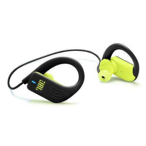 Fone-de-Ouvido-Bluetooth-Esportivo-JBL-Endurance-SPRINT