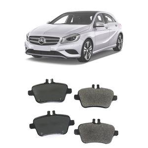 Pastilha-Traseira-Textar-Q-Mercedes-Benz-A-200-2015-2020