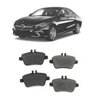 Pastilha-Traseira-Textar-Q-Mercedes-Benz-CLA-180-2018-2019