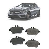 Pastilha-Traseira-Textar-Q-Mercedes-Benz-GLA-250-2015-2019