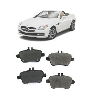 Pastilha-Traseira-Textar-Q-Mercedes-Benz-SLK-200-2011-2016