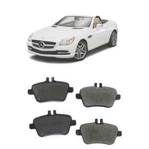 Pastilha-Traseira-Textar-Q-Mercedes-Benz-SLK-350-2011-2016