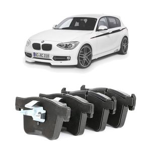 Pastilha-Dianteira-Textar-Q-BMW-125i-2012-2016-2519901