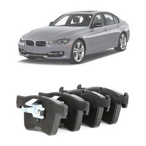 Pastilha-Dianteira-Textar-Q-BMW-328i-2012-2018-2519901