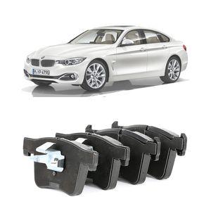 Pastilha-Dianteira-Textar-Q-BMW-428i-2014-2016-2519901