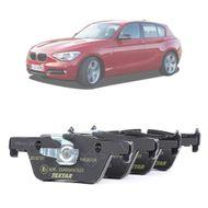 Pastilha-Traseira-Textar-Q-BMW-118i--F20--2012-2015-2530701