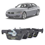 Pastilha-Traseira-Textar-Q-BMW-328i--F30-F31-F34--2012-2018