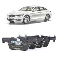 Pastilha-Traseira-Textar-Q-BMW-420i--F33-F83--2014-2016