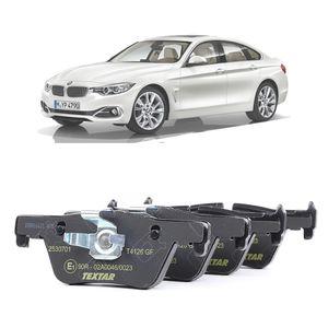 Pastilha-Traseira-Textar-Q-BMW-428i-430i-2014-2018-2530701
