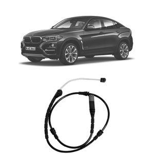 Sensor-Pastilha-Dianteira-BMW-X6-xDrive-35i-F16--2015-2019