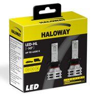 Lampada-LED-H7-Haloway-12V-24W-6500K
