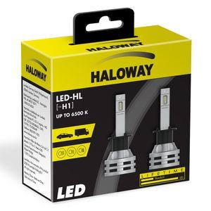 Lampada-LED-H1-Haloway-12V-24W-6500K