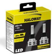 Lampada-LED-H3-Haloway-12V-24W-6500K