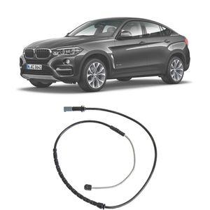 Sensor-Pastilha-Traseira-BMW-X6-xDrive-35i-F16-2015-2019