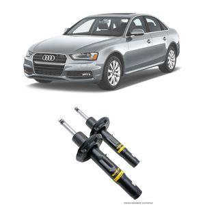 Amortecedor-Dianteiro-Monroe-Audi-A4-B8-2009-2016-UN