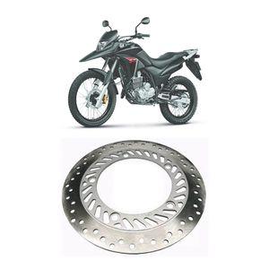 Disco-Freio-Traseiro-Cobreq-Honda-XRE-300-0003-DIS--UN-