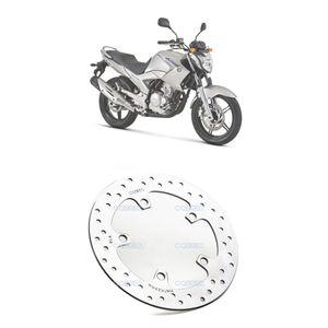 Disco-Freio-Traseiro-Cobreq-Yamaha-YS-250-Fazer-0006-DIS-UN