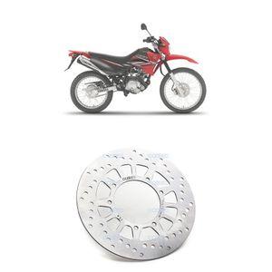 Disco-Freio-Dianteiro-Cobreq-Yamaha-XTZ-125-0012-DIS--UN-
