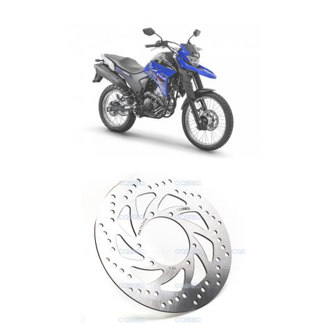 Disco-Freio-Dianteiro-Cobreq-Yamaha-XTZ-250-Lander-0013-DIS